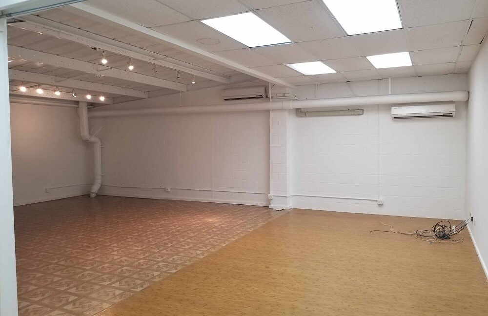 Large-Room-1-reduced-paint