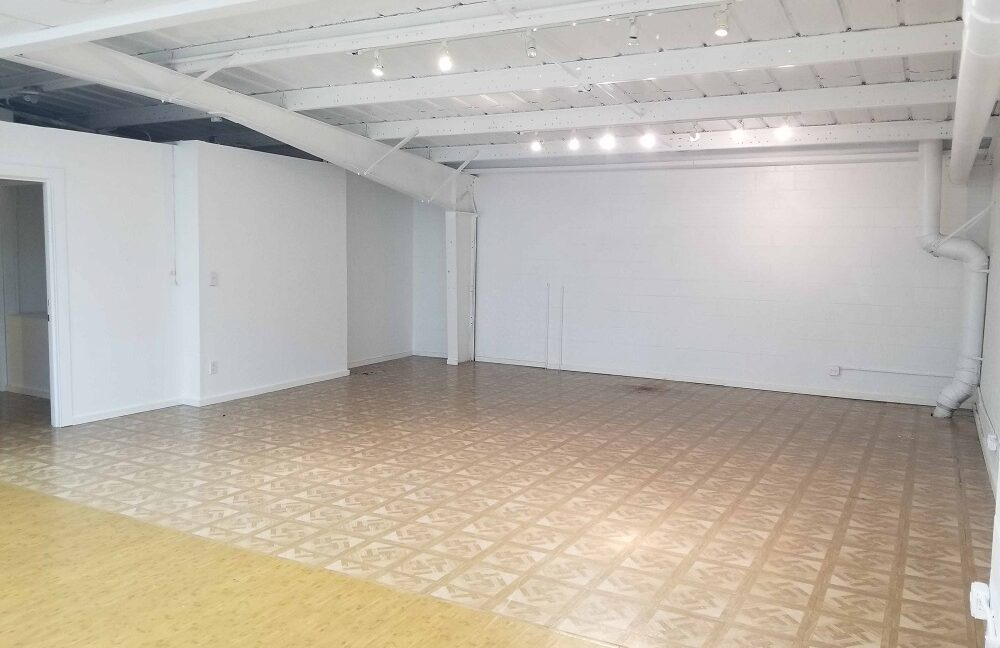 Large-Room-2-reduced-paint