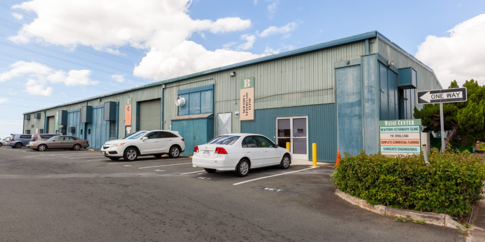MANAGE-LEASED-Waiau-Center-II-1000x500